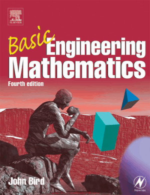 Basic Engineering Mathematics Fourth Edition By John Bird