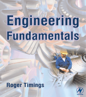 Engineering Fundamentals By Roger Timings