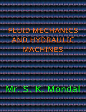 Mechanics full book pdf fluid