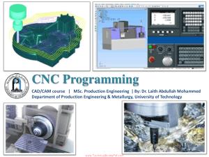 Programming handbook peter smid pdf cnc