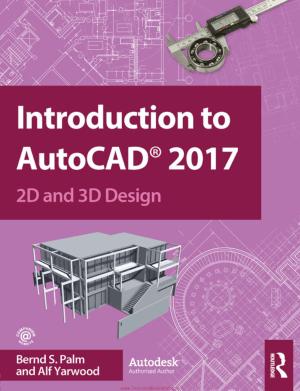 AutoCAD | Technical Books Pdf