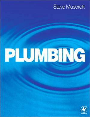 Plumbing By Steve Muscroft