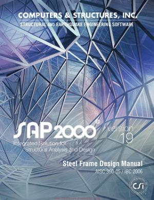 Steel Structure Building Technical Books Pdf Part 4