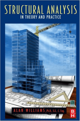 Structural Analysis By Alan William