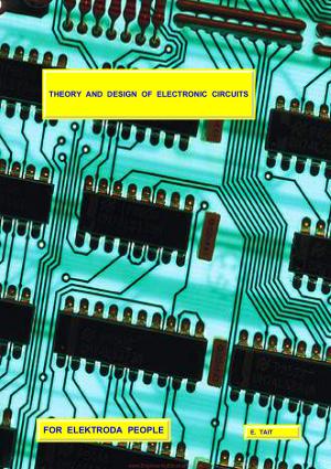 Basic Electrical Circuit | Technical Books Pdf