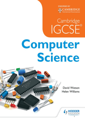 Computer Engineering | Technical Books Pdf