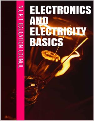 Electronics and Electricity Basics