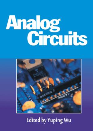 Analog Circuits by Yuping Wu