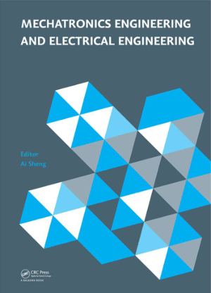 Mechatronics Engineering and Electrical Engineering by Ai Sheng