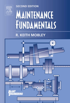 Maintenance Fundamentals 2nd Edition by R. Keith Mobley