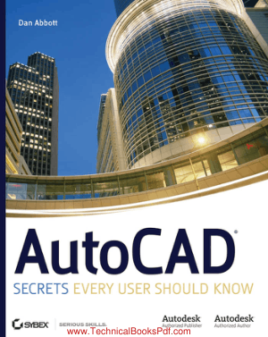 AutoCAD Secrets Every User Should Know