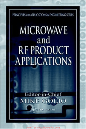 Rf Product Lications Principles