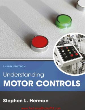 Understanding Motor Controls Third Edition By Stephen L Herman