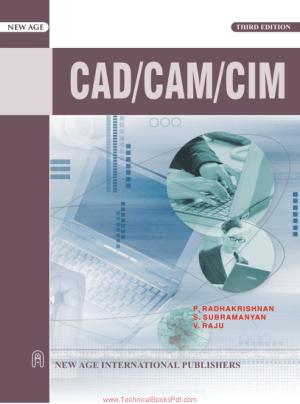 CAD CAM CIM