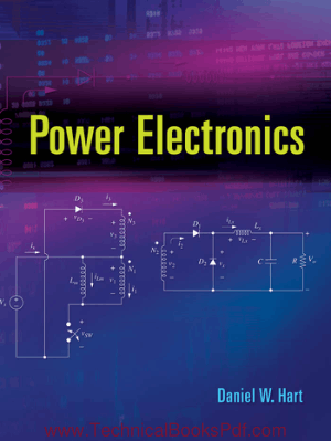 Commonly used Power and Converter Equations By Daniel W Hart