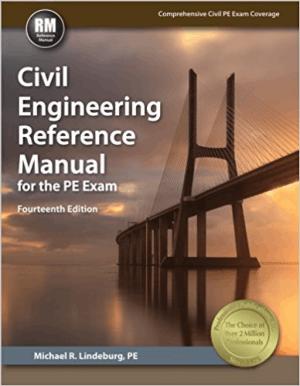 Fe Civil Review Manual Lindeburg Pdf