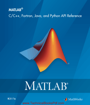 MATLAB C and C++ Fortran Java and Python API Reference