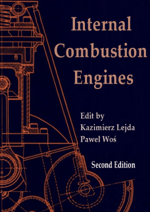 Internal Combustion Engines By R K Rajput | Technical Books Pdf